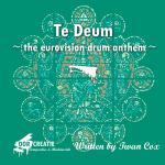 Melodisch slagwerkensemble - Te Deum - Twan Cox