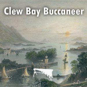 Clew Bay Buccaneer